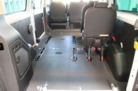 ford transit ou tourneo custom tpmr moins cher. Black Bedroom Furniture Sets. Home Design Ideas